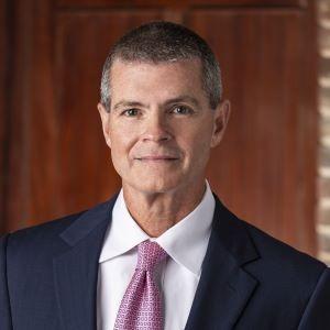 J. David Butler's Profile Image