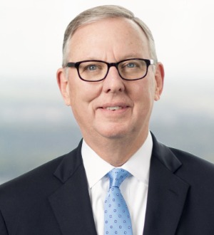 J. David Dantzler, Jr.