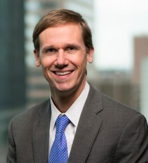 J. David Stewart's Profile Image