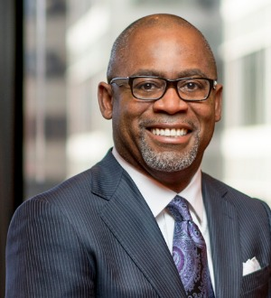 J. Douglas Minor, Jr.