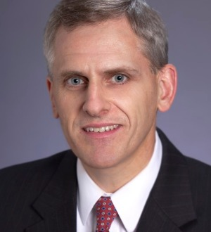 J. Eric Taylor's Profile Image