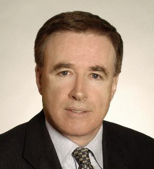J. Fraser Mann