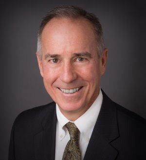 J. Fred Earley II