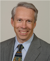 J. Gavin Cockfield