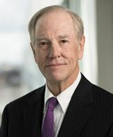 J. Greer Cummings's Profile Image
