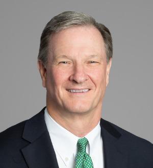 J. Hayden Harrell's Profile Image