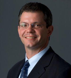 J. Keith Biancamano