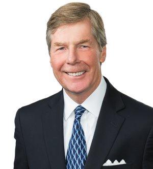 J. Kelly Duncan