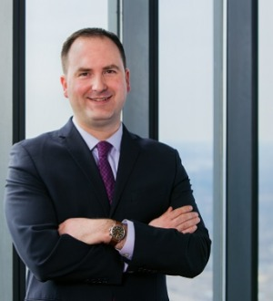 J. Mark Dady's Profile Image