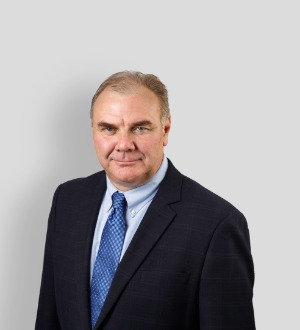 J. Mark Rodger