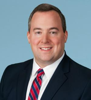 Image of J. Micah Dickie