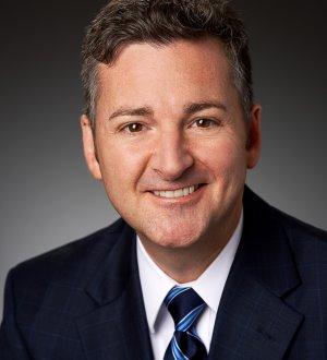 J. Michael Hurst's Profile Image