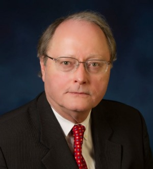 J. Michael Myers's Profile Image