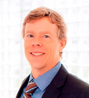 J. Michael Riley's Profile Image