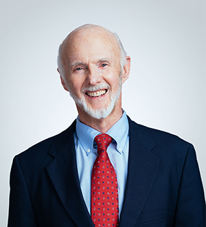 J. Nelson Irvine's Profile Image