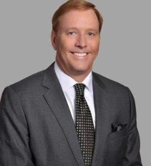 J. Randall Coffey's Profile Image