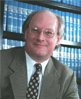 J. Robert Forshey