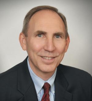 J. Robert McCormack's Profile Image