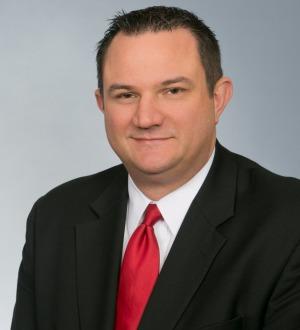 J. Scott Gilbert