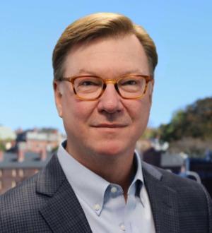 J. Scott Kilpatrick's Profile Image