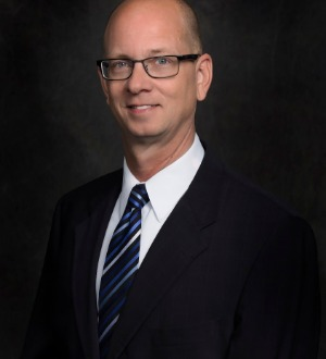 Image of J. Scott Pohl