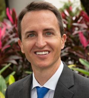 Image of J. Scott Slater