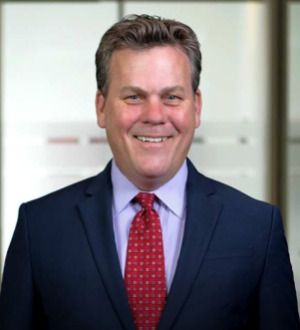 J. Steven Sparks's Profile Image