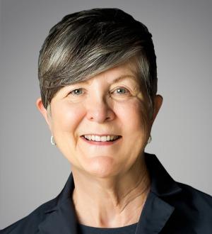 J. Sue Morgan