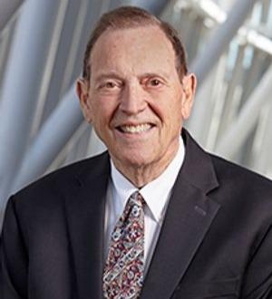 J. Terry Macnamara