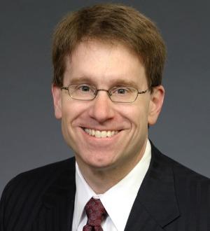 """Image of J. Thomas """"Tom"""" Cristy"""