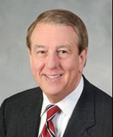 J. Thomas Kilpatrick's Profile Image