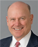 J. Thomas Lane's Profile Image