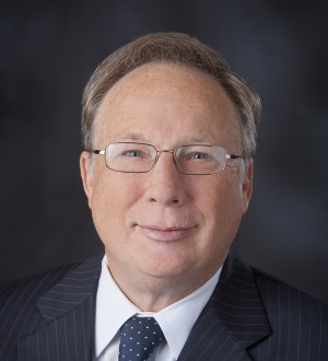 J. Thomas Macdonald's Profile Image