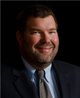 J. Todd Benson's Profile Image