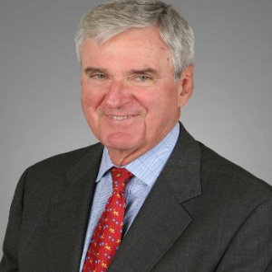 J. Truman Bidwell, Jr.
