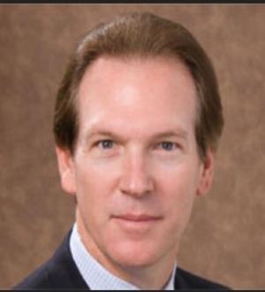 Jack A. Falk, Jr.