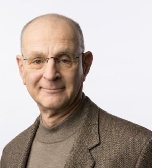 Jack A. Rovner's Profile Image