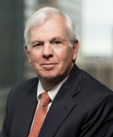 Image of Jack B. Levy