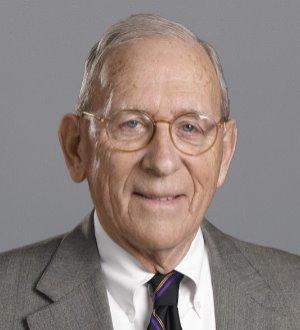 Jack B. Middleton