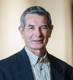 Jack D. Palma's Profile Image
