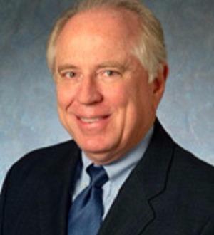 Jack D. Rowe's Profile Image