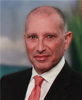 Jack Fersko's Profile Image