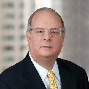Jack K. Holland's Profile Image