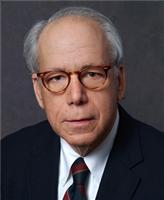 Jack L. Lintner's Profile Image