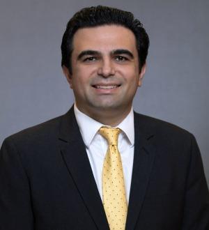 Jack Najarian