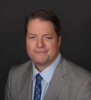 Jack P. Hill's Profile Image