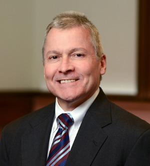 Jack R. Rosati's Profile Image