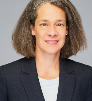 Jackie G. Prester's Profile Image