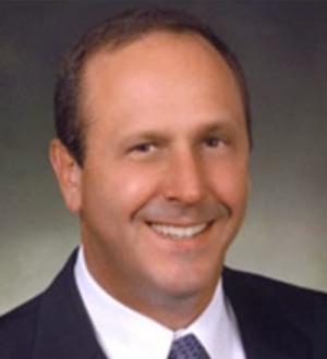 Jackson H. Bowman's Profile Image