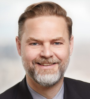 Jacob A. Zahniser's Profile Image